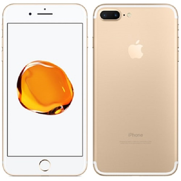 giá iphone 7 tại mỹ bao nhiêu