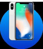 iPhone X | Xr