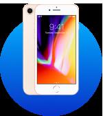 iPhone 8 | 8 Plus