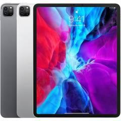Máy tính bảng  iPad Pro 11 inch 4G 256GB (2020) - Chưa active