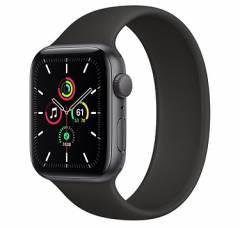 Apple Watch SE GPS 40mm Viền Nhôm Chính Hãng Mới 100% - Nobox