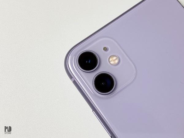 bảng giá iphone 11