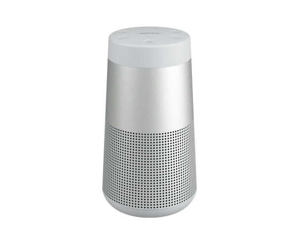 Loa Bluetooth Bose SoundLink Revolve Chính Hãng