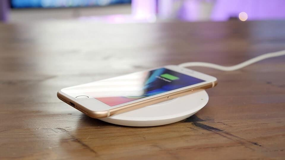 tính năng ẩn của iphone 8 plus