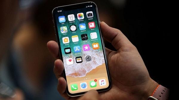 cách khắc phục iphone bị đơ