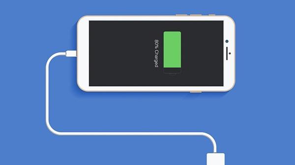 cách sạc pin đúng cách cho iphone không thể bỏ qua