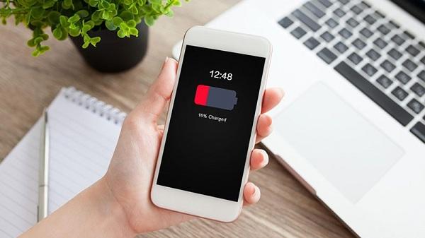 cách sạc pin iphone đúng cách mới nhất