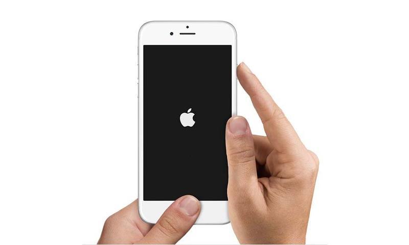 cách tăng tốc độ cho iphone chính xác nhất