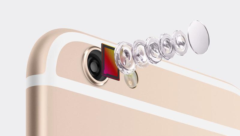 những hình ảnh iphone 6s plus 64gb đập hộp giá bao nhiêu
