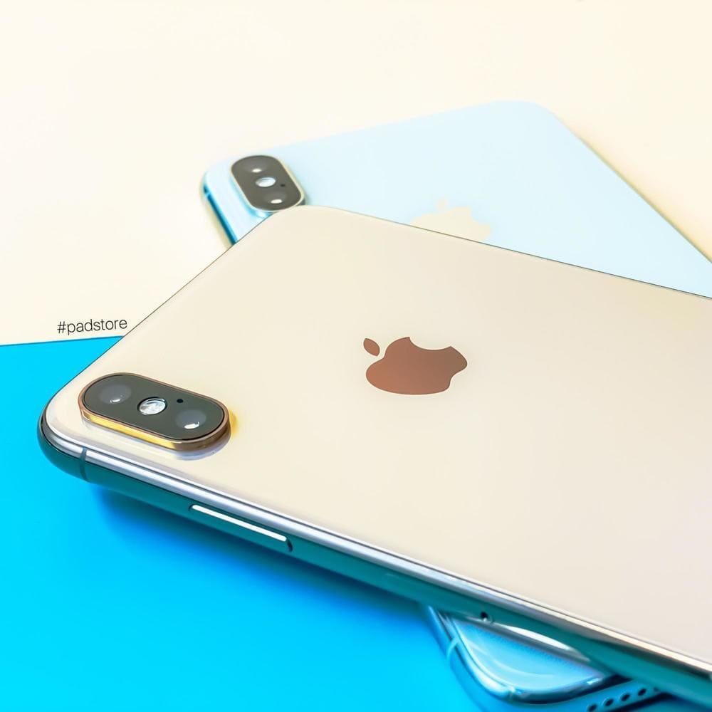 camera iphone xs 64gb