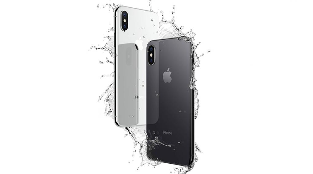 tìm hiểu về chất lượng iphone đã active