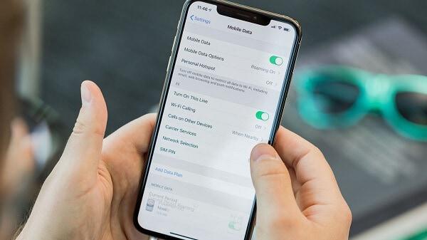 Review chi tiết về điện thoại ip xs max
