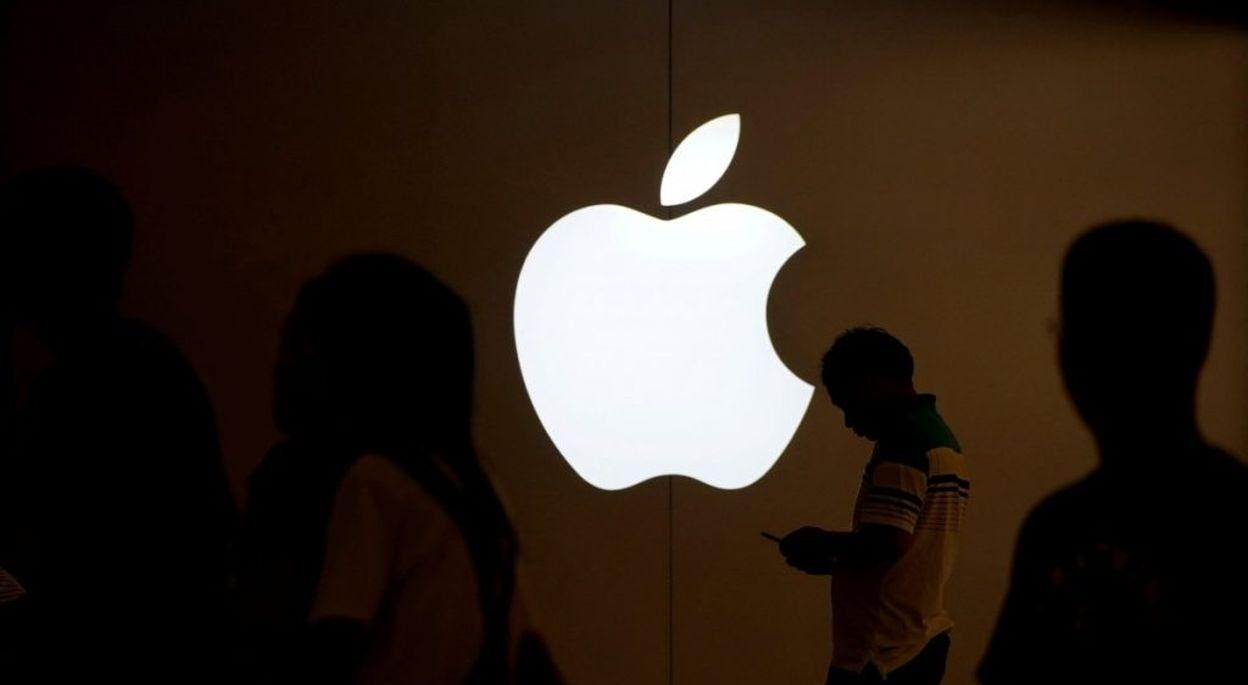 chính sách bảo hành iphone xách tay tại việt nam