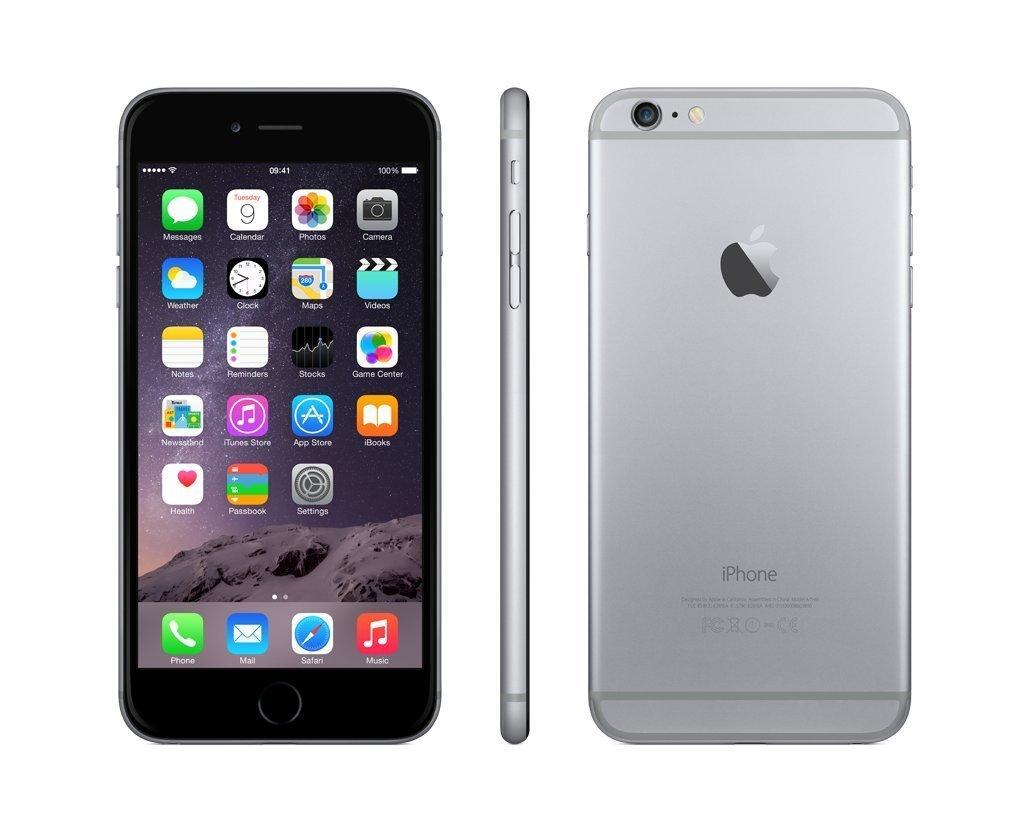 có nên mua iphone 6 16gb