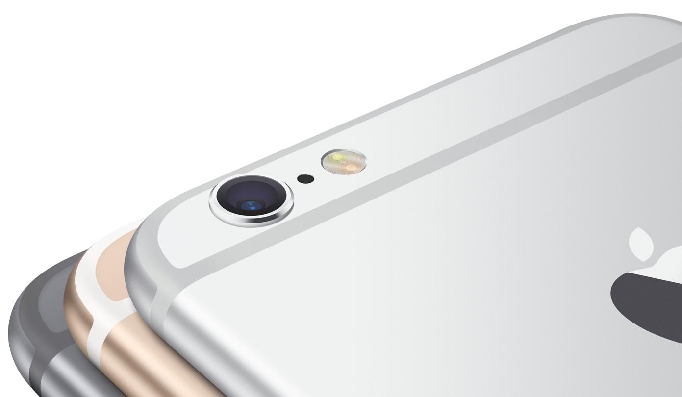 có nên mua iphone 6 16gb không