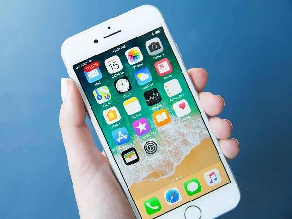 Có nên mua iPhone Lock không?