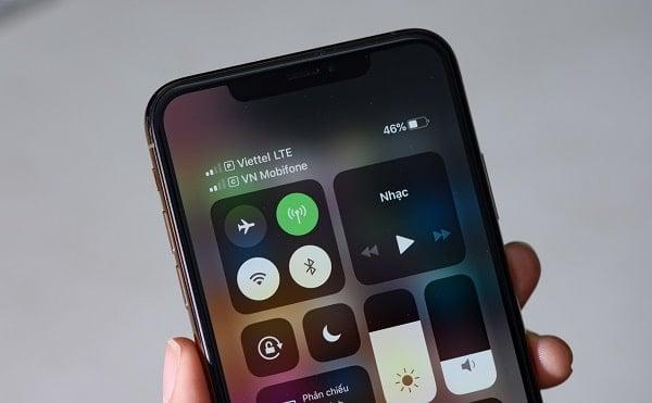 Đánh giá có nên mua iphone Xs Max