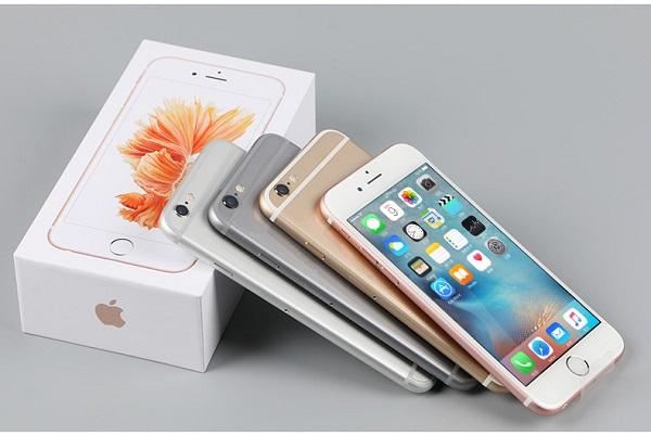 mua iphone trôi bảo hành có tốt không
