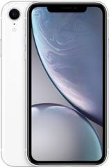 iPhone Xr 128GB Nguyên Seal Mới 100% Chính Hãng VN/A