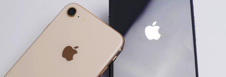 iphone 8 chính hãng quốc tế