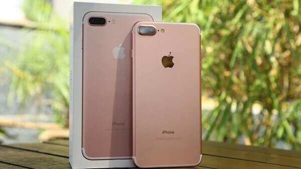 Kinh nghiệm lựa chọn các cửa hàng bán iPhone xách tay uy tín TPHCM
