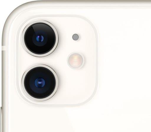 đánh giá cụm camera mới trên iPhone 11
