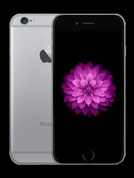 đánh giá iphone 6 lock nhật