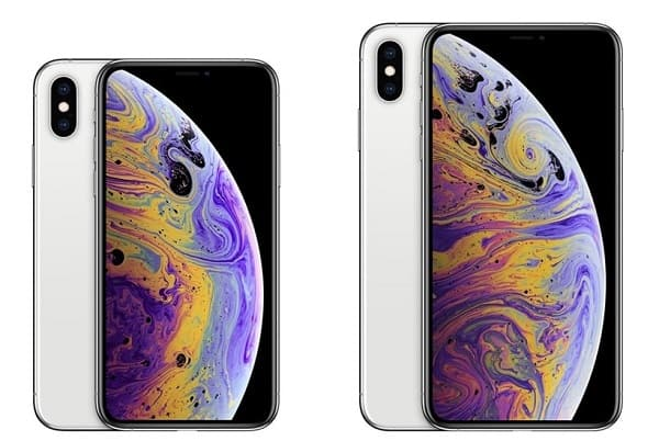 Đánh giá điện thoại iPhone XS Max
