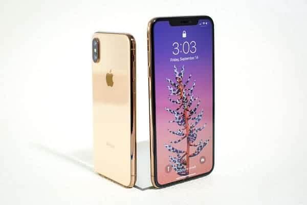 đánh giá iphone xs chi tiết nhất bạn không nên bỏ qua