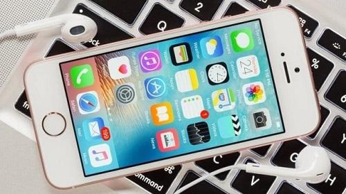 đánh giá chi tiết pin iphone 6s