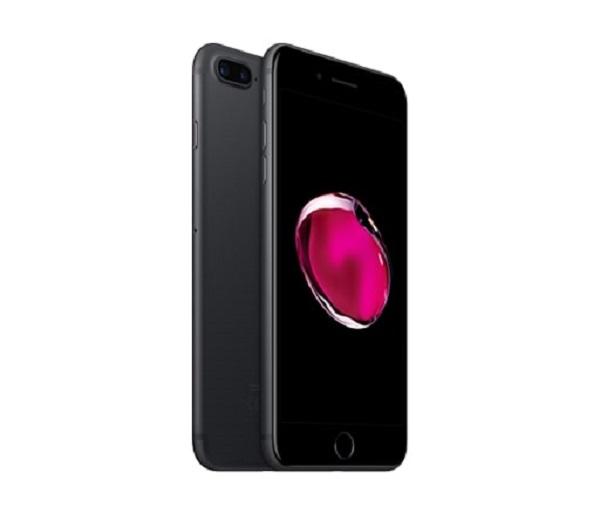 đập hộp iphone 7 plus jet black mới nhất