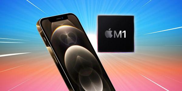 điện thoại iphone 13