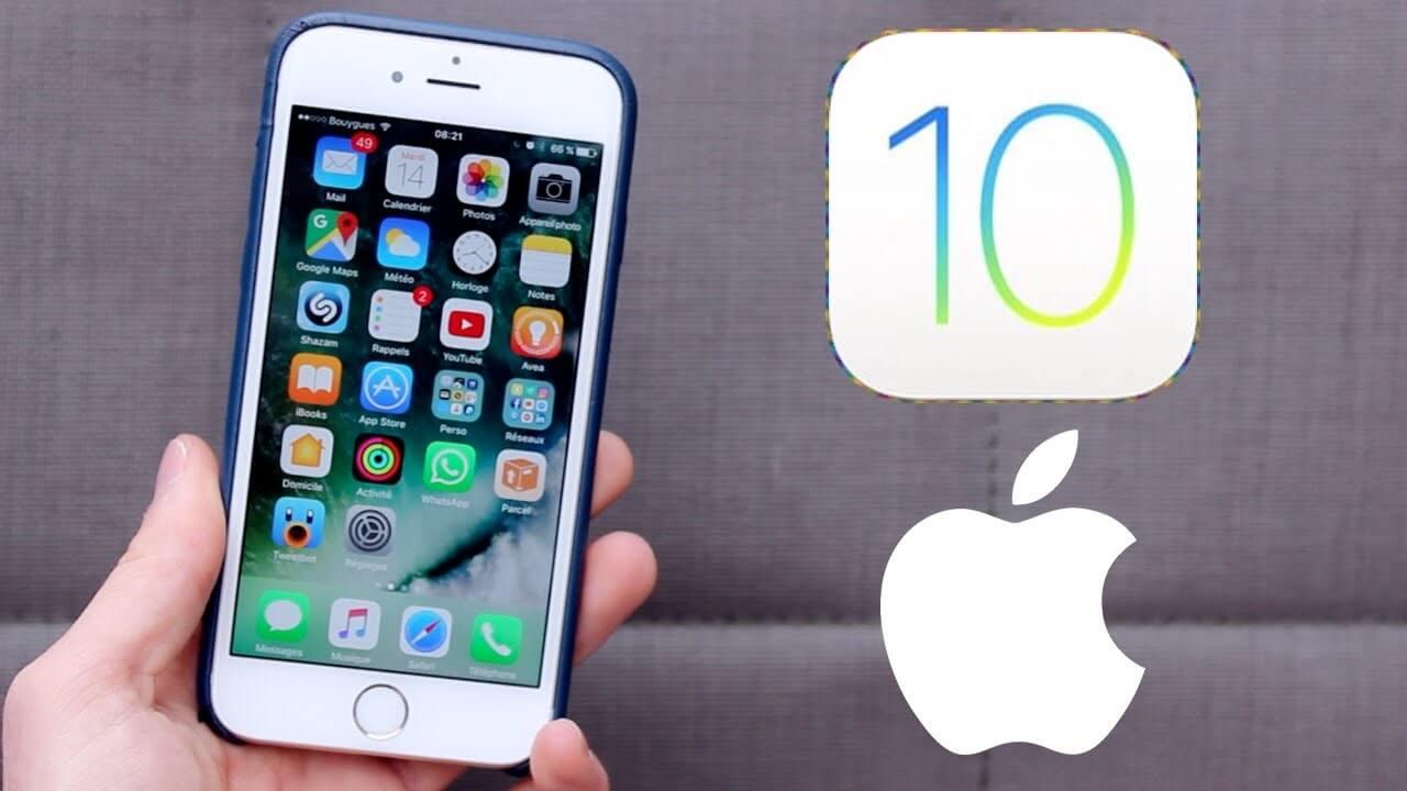 đổi pass apple id đơn giản