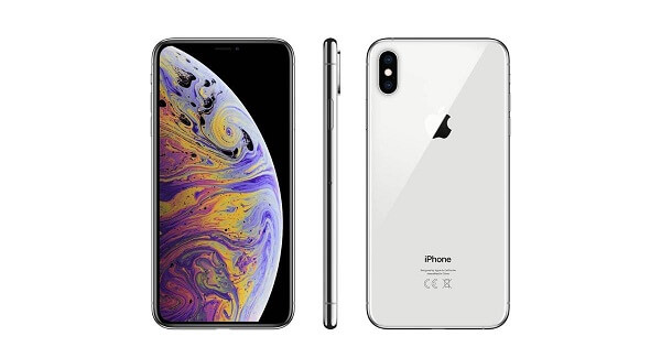 Top 5 iPhone nào chụp hình đẹp nhất 2019