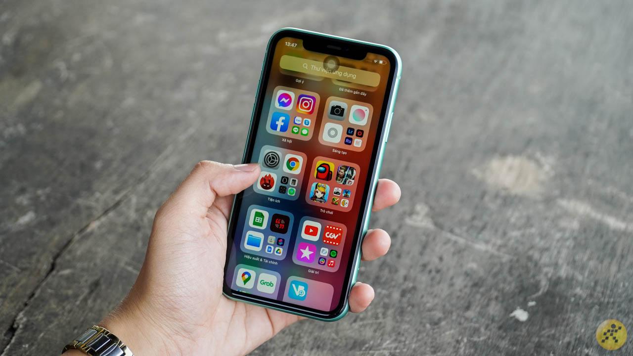 iOS 14.5 bổ sung một lớp bảo mật mới, chống hacker tấn công bằng Zero-click