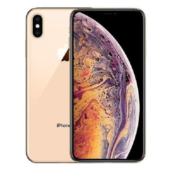 giá bán iphone ở mỹ hiện nay