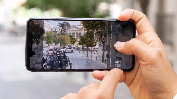 giá iphone 11 pro 512gb