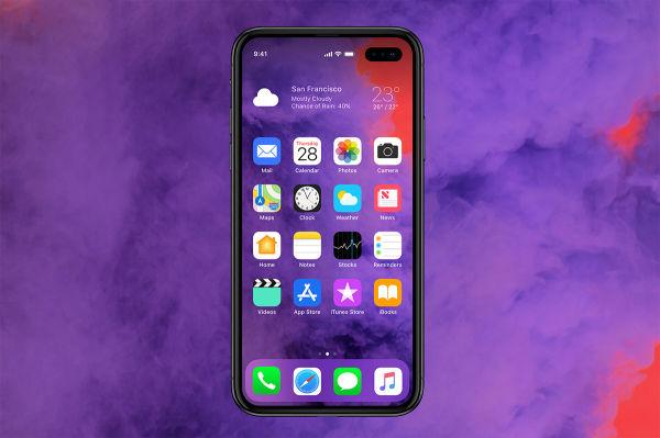 giá iphone 13