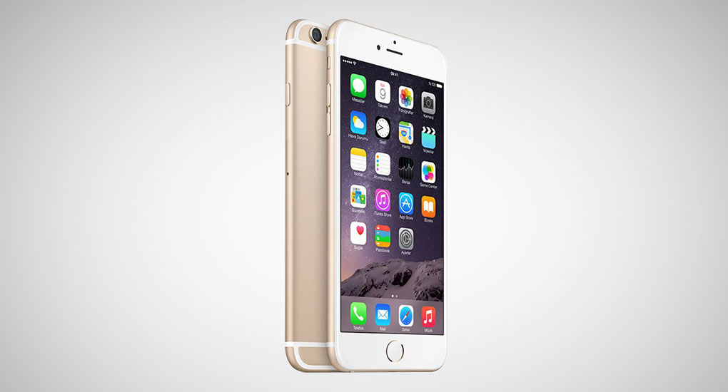 iphone 6 tại nhật bản có giá bao nhiêu
