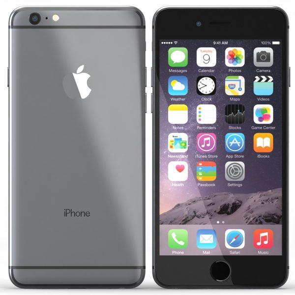 giá iphone 6 tại nhật bản mới nhất