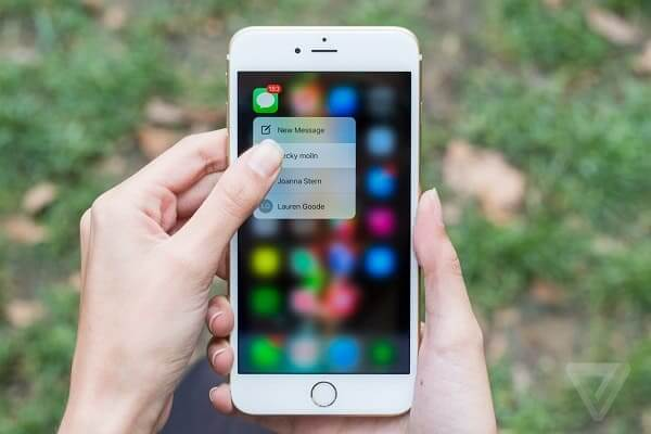 xem giá iphone 6s tại Mỹ