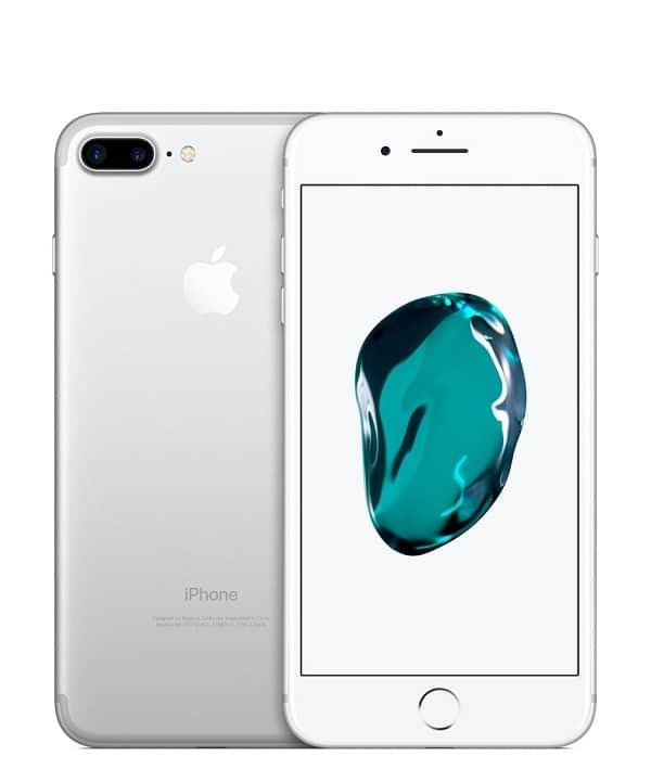 giá iphone 7 tại nhật bản
