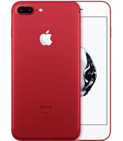 giá iphone 7 đài loan