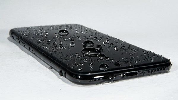 giá iphone 7 plus tại mỹ hiện nay bao nhiêu