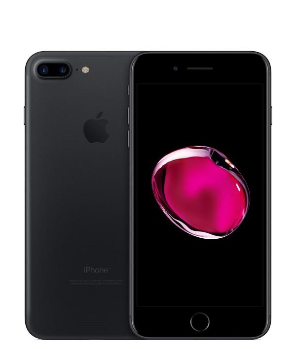 giá iphone 7 plus tại mỹ hiện nay