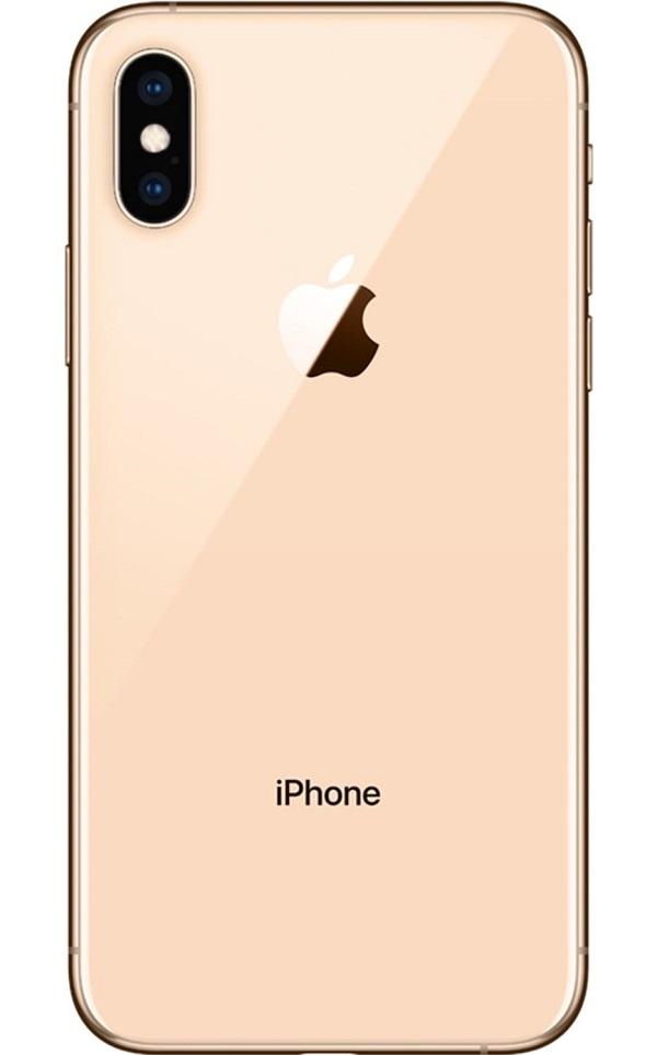 giá iphone ở mỹ bao nhiêu