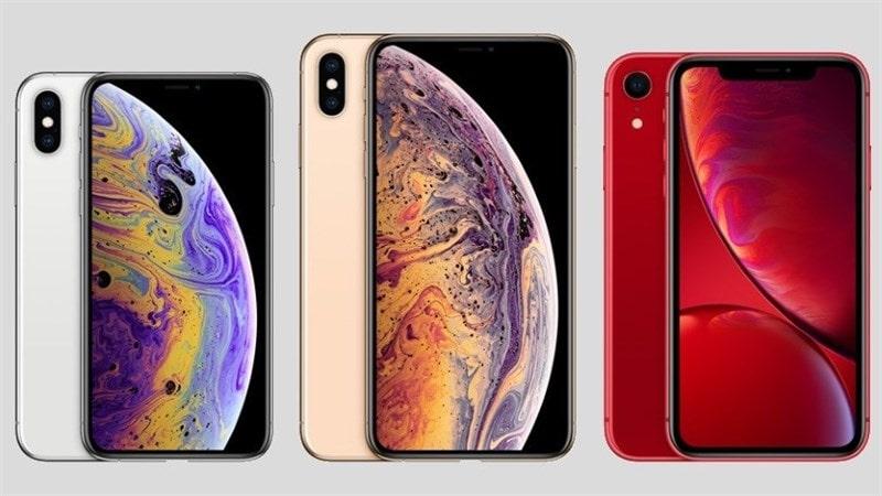 giá iphone ở singapore hiện nay