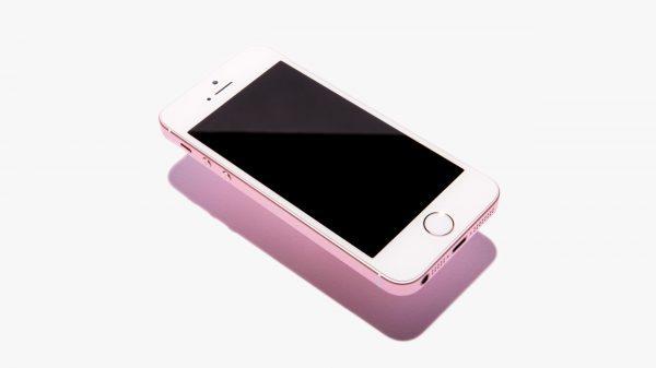 Giá iPhone SE chính hãng, uy tín, kèm bảo hành
