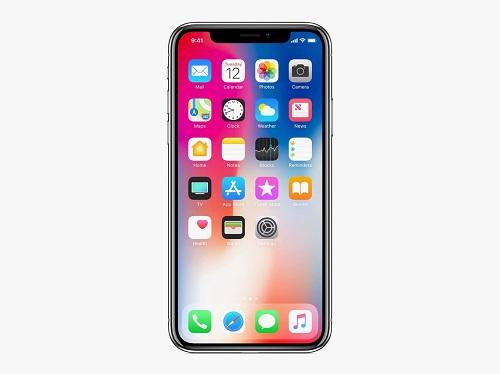 iphone x tại mỹ giá rẻ