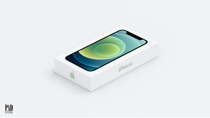 iphone 12 64gb giá bao nhiêu